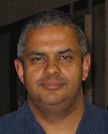 KAR Grade Level: Menkyo Kaiden – Instructor – KAR at Community College, Long Island, New York