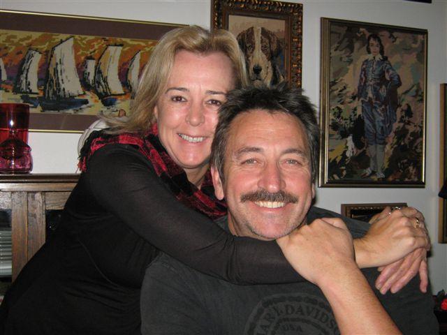 Mark_Sprague_and_wife(1)